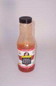 Anchor Bar Buffalo Wing Sauce