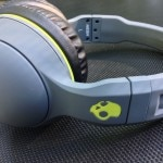 Skullcandy Hesh Review