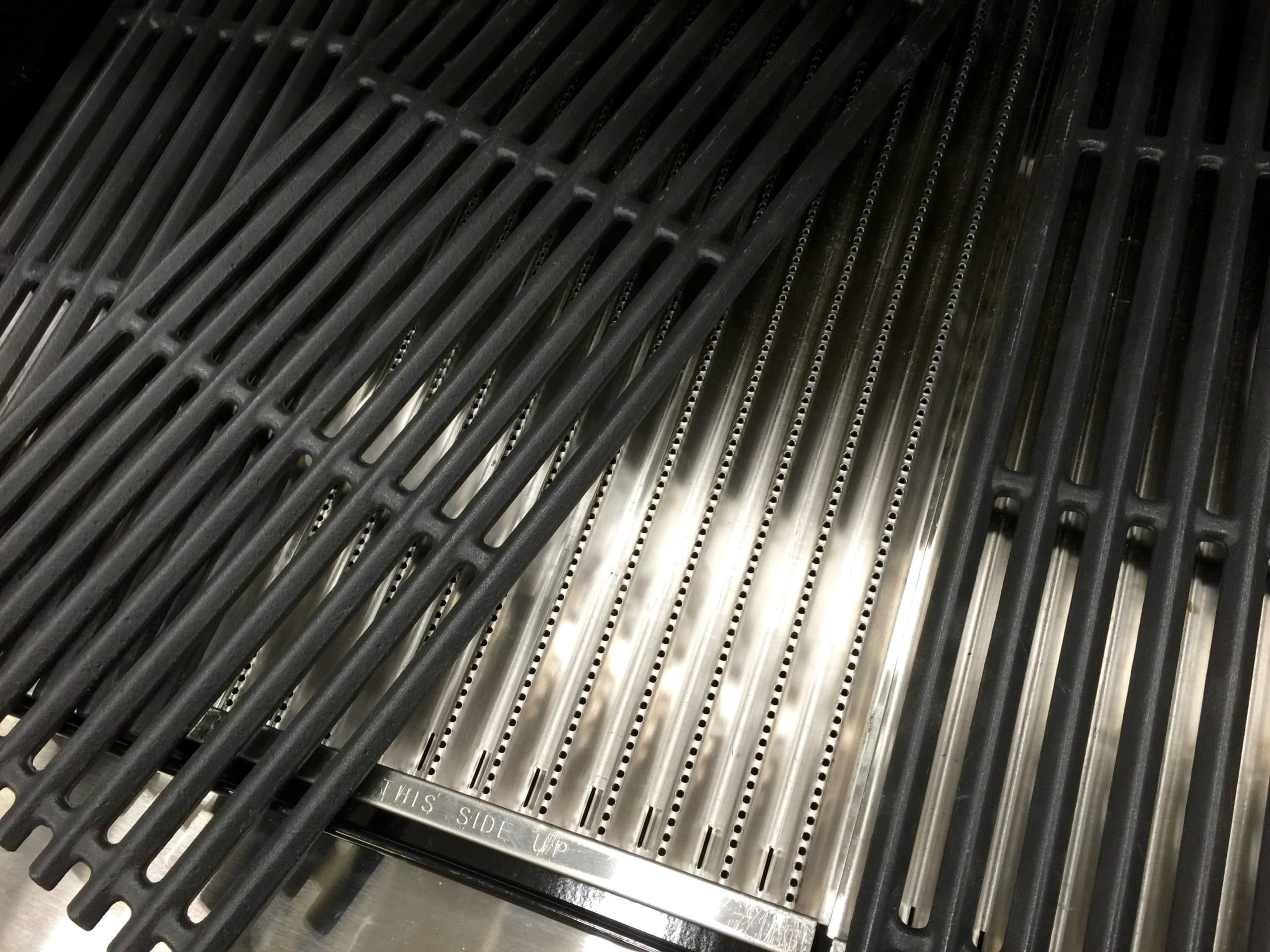 Char Broil TRU Infrared Grill Plates